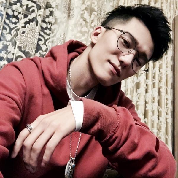 Hot boy Phi thường hoàn mỹ xứ Trung khiến fan nữ đổ rầm rầm khi hát nhạc Việt cực yêu-7