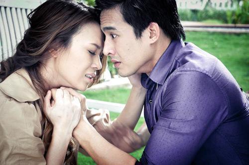 Người thích mất tích khi cuộc tình đang nồng cháy nhất làng nhạc Việt chính là Mỹ Tâm!-3