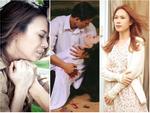 Người thích 'mất tích' khi cuộc tình đang nồng cháy nhất làng nhạc Việt chính là Mỹ Tâm!