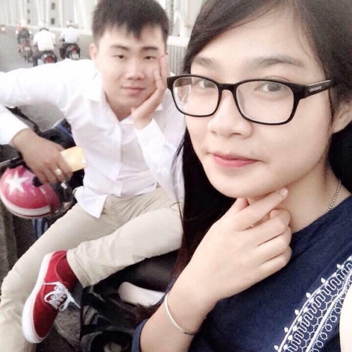 Thót tim cảnh chàng trai Hà Nội bắc thang trèo vào nhà người yêu cầu hôn lúc 1h sáng-4