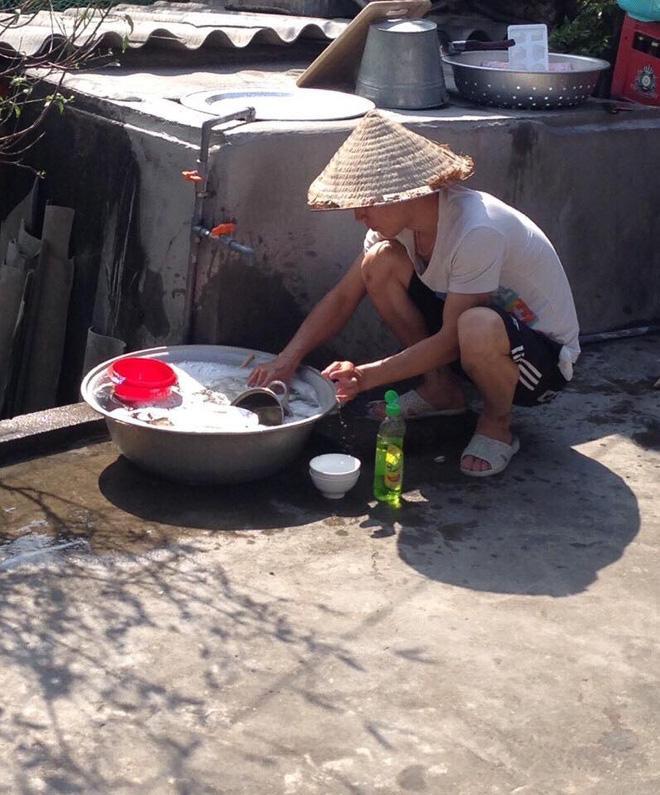 Quyết lấy chồng nghèo dù bao người ngăn cản, cô gái Quảng Ninh nhận trái ngọt ngay sau ngày cưới-2