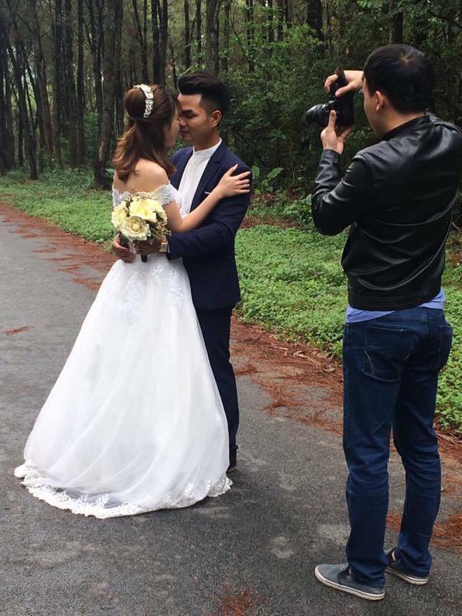 Quyết lấy chồng nghèo dù bao người ngăn cản, cô gái Quảng Ninh nhận trái ngọt ngay sau ngày cưới-4