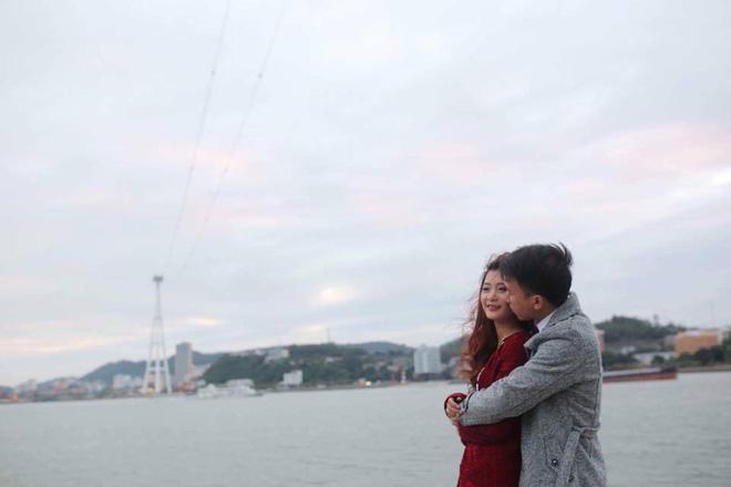 Quyết lấy chồng nghèo dù bao người ngăn cản, cô gái Quảng Ninh nhận trái ngọt ngay sau ngày cưới-3