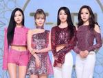 Chỉ có EXO - BTS - TWICE, đây xứng đáng là Dream Concert của Kpop trong năm nay?-5