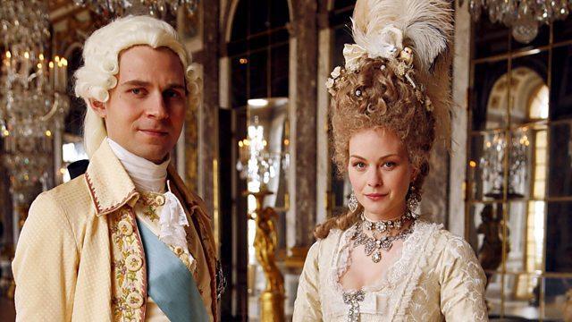 Hoàng hậu tai tiếng bậc nhất châu Âu: Nhan sắc tuyệt trần nghìn người mê đắm, riêng chồng dửng dưng không nhòm ngó-4