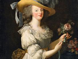 Hoàng hậu tai tiếng bậc nhất châu Âu: Nhan sắc tuyệt trần nghìn người mê đắm, riêng chồng dửng dưng không nhòm ngó