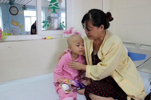 Những người mẹ mang trái tim chiến binh-2