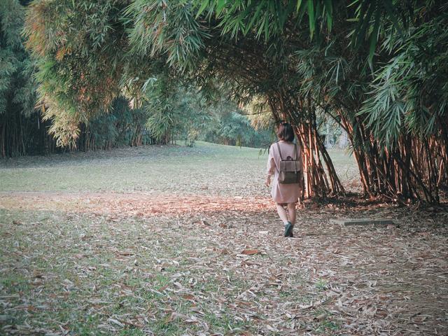 6 điểm picnic dã ngoại cho hội chiến binh vi vu đổi gió cuối tuần-3