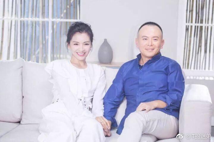 Cứu chồng phá sản, Lưu Đào bán mạng khi một năm nhận đóng 18 bộ phim-3