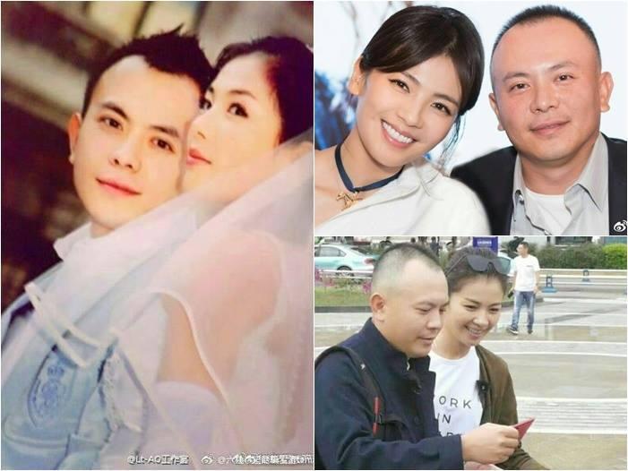Cứu chồng phá sản, Lưu Đào bán mạng khi một năm nhận đóng 18 bộ phim-2