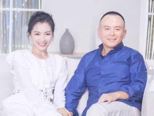 Cứu chồng phá sản, Lưu Đào 'bán mạng' khi một năm nhận đóng 18 bộ phim