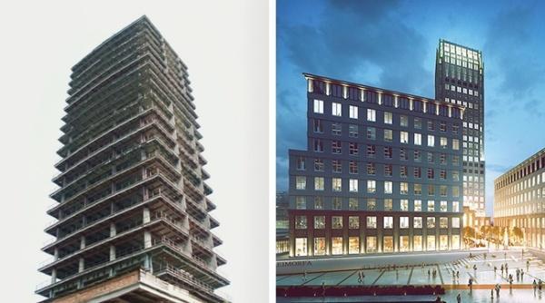 Bí ẩn gây shock về 7 công trình kiến trúc nổi tiếng thế giới-7