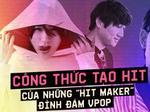 Noo Phước Thịnh chính thức vượt mặt Mỹ Tâm trên YouTube-3