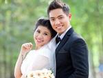 Mối quan hệ 12 năm của cô giáo chủ nhiệm cưới học trò gây sốt mạng xã hội