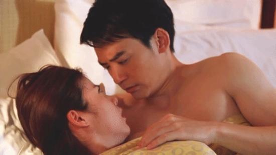 Định mệnh anh yêu em Thái Lan: Đặc sắc không kém gì bản gốc-3