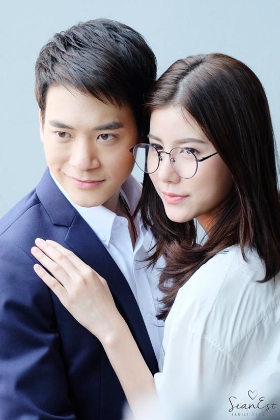 Định mệnh anh yêu em Thái Lan: Đặc sắc không kém gì bản gốc-6