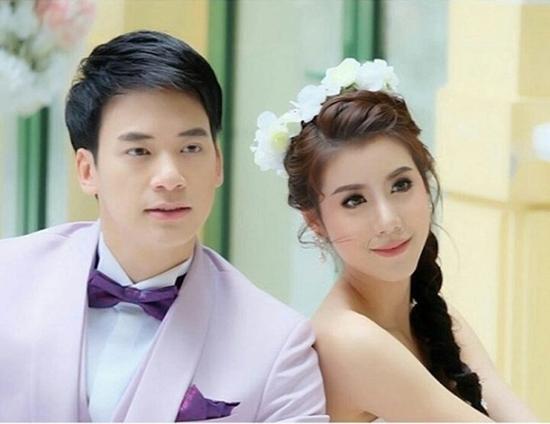 Định mệnh anh yêu em Thái Lan: Đặc sắc không kém gì bản gốc-7