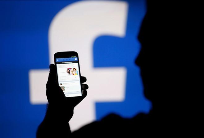 Thêm trò chơi nguy hiểm trên Facebook: Giả vờ mất tích 2 ngày-1