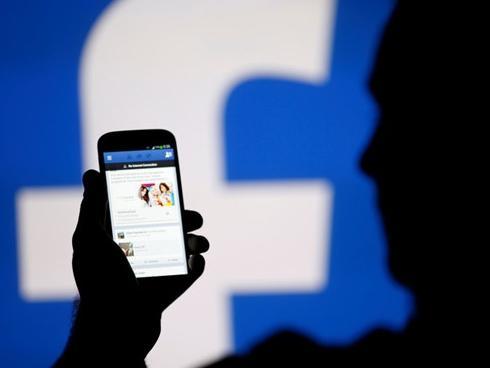Thêm trò chơi nguy hiểm trên Facebook: Giả vờ mất tích 2 ngày