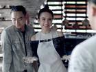 'Glee': Sau bao lần từ chối, Angela Phương Trinh cũng xiêu lòng trước Hữu Vi