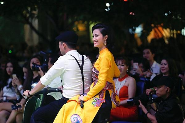 Nhạc phim Cô Ba Sài Gòn được bảo chứng bởi Đông Nhi và Only C-4