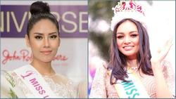 Trước ngày thi Miss Universe, Nguyễn Thị Loan bất ngờ viết tâm thư xin lỗi Hoa hậu Quốc tế 2016