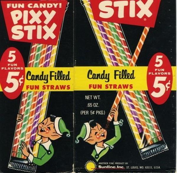 Đêm xin kẹo chết chóc: Vụ án mạng bố đầu độc con làm lịch sử Halloween hoàn toàn thay đổi-2