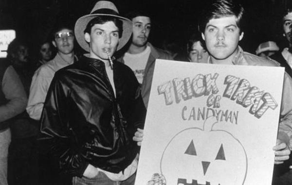 Đêm xin kẹo chết chóc: Vụ án mạng bố đầu độc con làm lịch sử Halloween hoàn toàn thay đổi-5