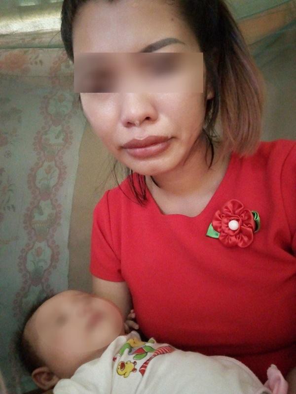 Cuộc đời bọt bèo của Minh: 26 tuổi, 2 đứa con mỗi đứa một cha, mình tủi phận là kẻ thứ ba-3