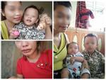 Cuộc đời bọt bèo của Minh: 26 tuổi, 2 đứa con mỗi đứa một cha, mình tủi phận là 'kẻ thứ ba'