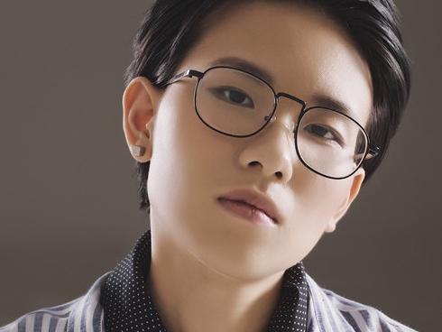 Tiên Cookie: '100 triệu cho một bài hát hay cũng chẳng có gì là to tát, kinh khủng'