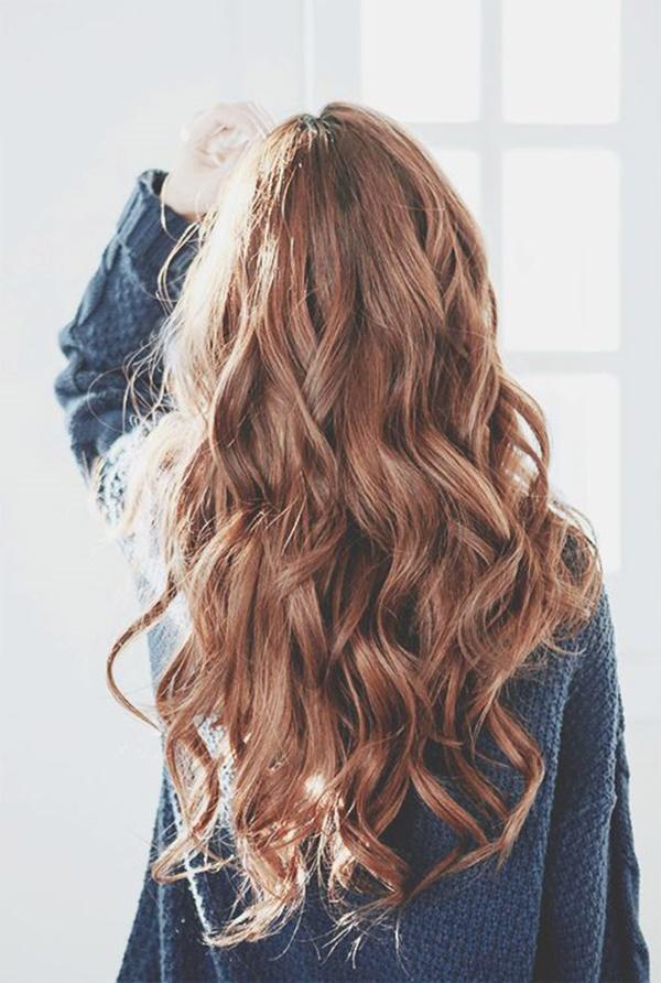 Dùng dầu dừa dưỡng tóc là đủ, cần gì phải mua những sản phẩm đắt tiền-1