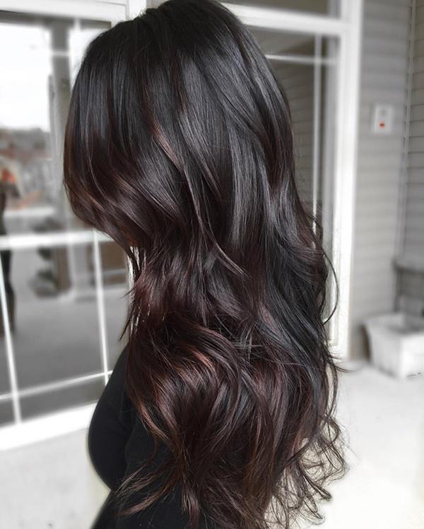 Dùng dầu dừa dưỡng tóc là đủ, cần gì phải mua những sản phẩm đắt tiền-5