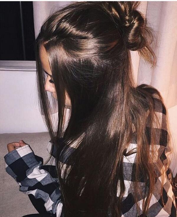 Dùng dầu dừa dưỡng tóc là đủ, cần gì phải mua những sản phẩm đắt tiền-6