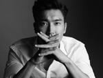 Paparazzi ở Hàn: Xâm phạm quyền riêng tư hay phục vụ công chúng?-4
