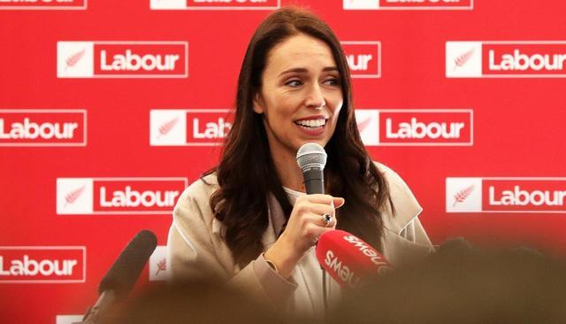 Nữ thủ tướng xinh đẹp trẻ tuổi nhất thế giới là người như nào?-3