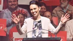 Nữ thủ tướng xinh đẹp trẻ tuổi nhất thế giới là người như nào?