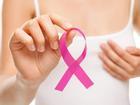 Làm điều này cả đời bạn không lo mắc ung thư vú hãy nằm lòng ngay