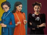 'Mẹ chồng' vs. 'Cô Ba Sài Gòn': Những điểm giống và khác của hai 'bom tấn' cuối năm