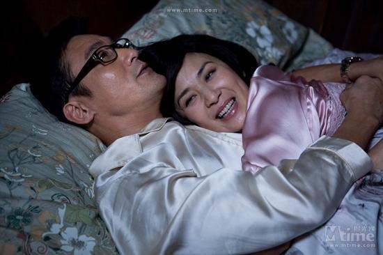 Cười chảy nước mắt với cảnh diễn viên đóng thế bầm dập vì bị ăn đòn-3