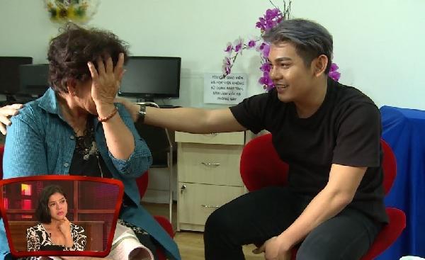 Bảo Anh sáng nhất showbiz Việt tuần qua với lý do chia tay Hồ Quang Hiếu-4