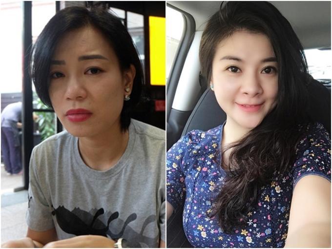 Bảo Anh sáng nhất showbiz Việt tuần qua với lý do chia tay Hồ Quang Hiếu-5