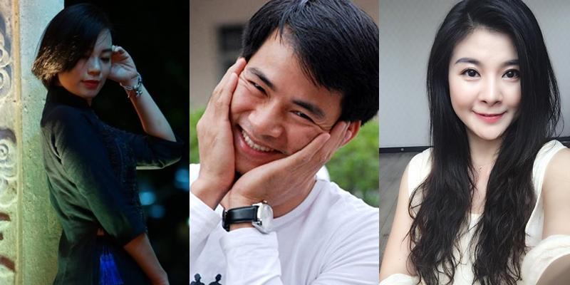 Bảo Anh sáng nhất showbiz Việt tuần qua với lý do chia tay Hồ Quang Hiếu-6