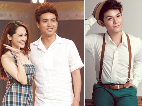 Bảo Anh 'sáng' nhất showbiz Việt tuần qua với lý do chia tay Hồ Quang Hiếu