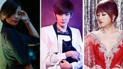 Đào Bá Lộc 'hot' nhất tuần khi tự tin khẳng định mình 'đủ xinh để có thể xuất hiện trước công chúng'