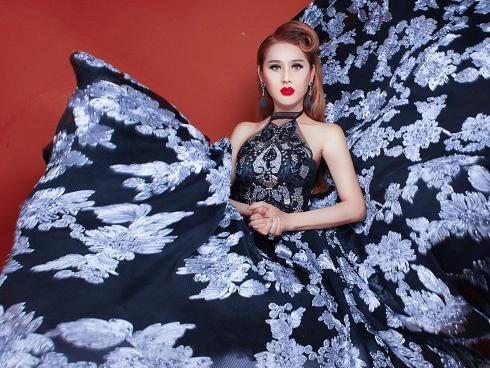Lâm Khánh Chi: 'Diva Thanh Lam có tính xấu mới nói ra những lời khó nghe như vậy'