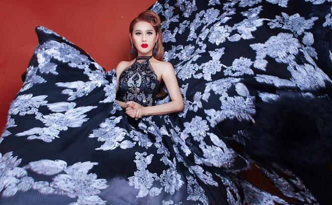 Lâm Khánh Chi: Diva Thanh Lam có tính xấu mới nói ra những lời khó nghe như vậy-1
