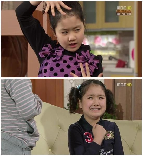 Gia đình là số 1: Sau 10 năm vẫn là phim sitcom đình đám nhất xứ Hàn-4