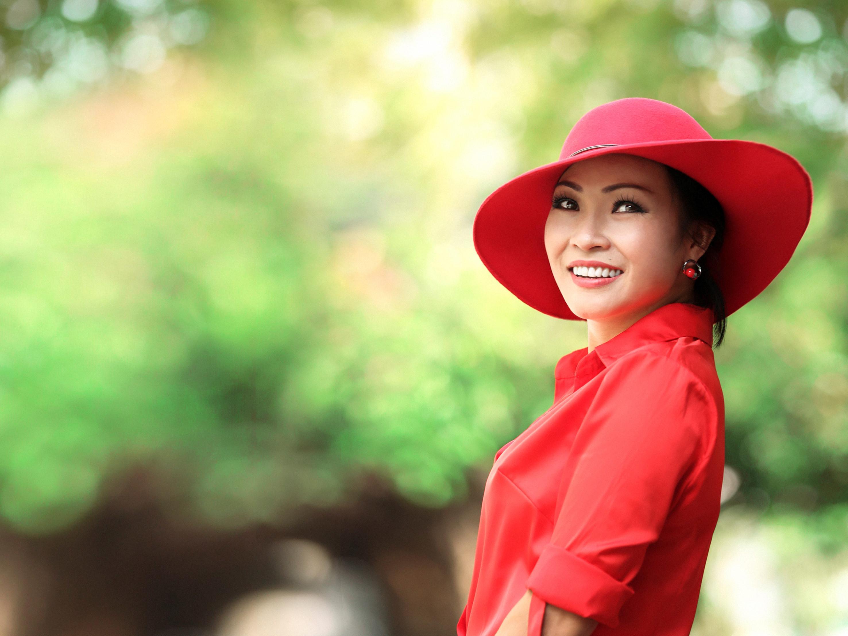 Phương Thanh vạch trần mặt trái showbiz Việt: Gái sang chảnh làm nghệ thuật chỉ để đi khách giá cao-2