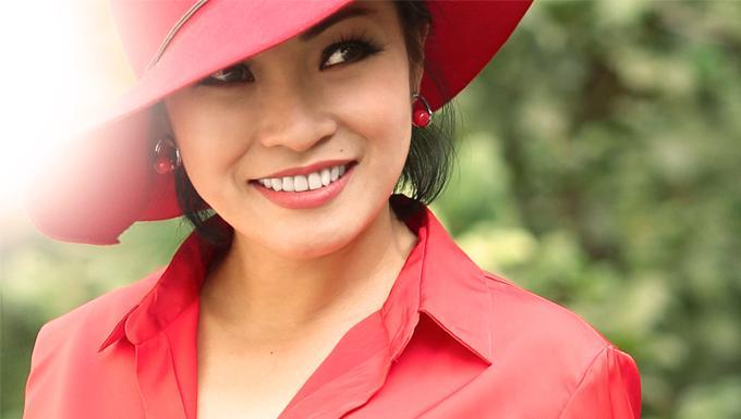 Phương Thanh vạch trần mặt trái showbiz Việt: Gái sang chảnh làm nghệ thuật chỉ để đi khách giá cao-4